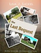 The Last Bequest