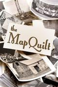 The Map Quilt