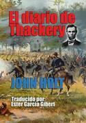 El Diario De Thackery