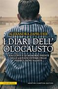 I diari dell'Olocausto