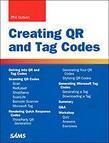 Creating QR and Tag Codes