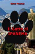 Il Gatto di Ipanema