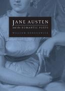 Jane Austen and the Romantic Poets