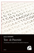 Tests de Paternité