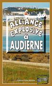 Alliance explosive à Audierne