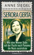 Senora Greta