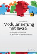 Modularisierung mit Java 9