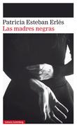 Las madres negras