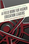 A Field Book for Higher Education Leaders