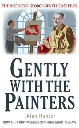 Gently With the Painters