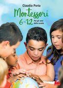 Montessori 6-12