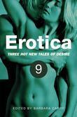 Erotica, Volume 9