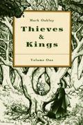 Thieves & Kings: Volume One