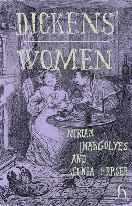 Dickens' Women