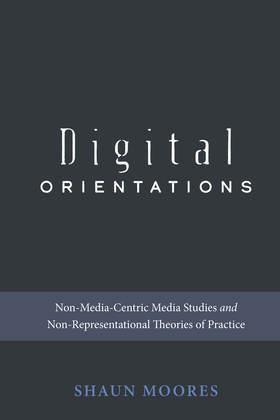 Digital Orientations