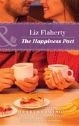 The Happiness Pact (Mills & Boon Heartwarming)