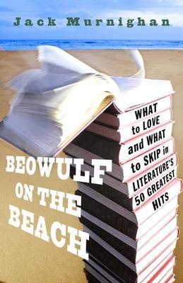 Beowulf on the Beach