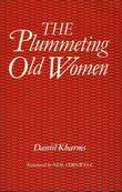 The Plummeting Old Women
