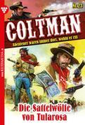 Coltman 23 – Erotik Western