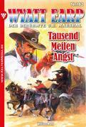 Wyatt Earp 162 - Western