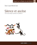 Silence et ascèse
