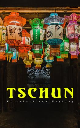 Tschun