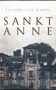 Sankt Anne