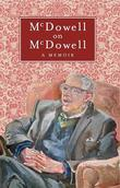 McDowell on McDowell