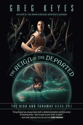 The Reign of the Departed