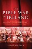 The Bible War in Ireland