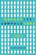 Obsessive Compulsions