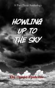 Howling Up To the Sky
