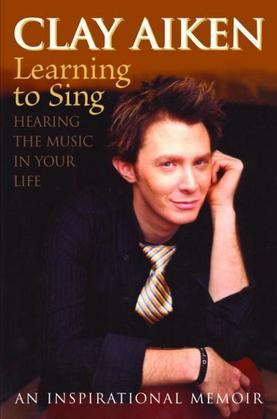 Learning to Sing: Hearing the Music in Your Life