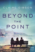 Beyond the Point
