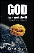 God in a Nutshell