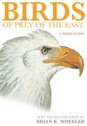 Birds of Prey of the East