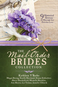 The Mail-Order Brides Collection