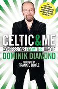 Celtic and Me