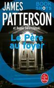 Le Père au foyer: Bookshots