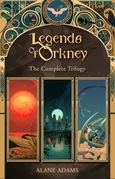 The Legends of Orkney