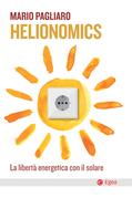 Helionomics