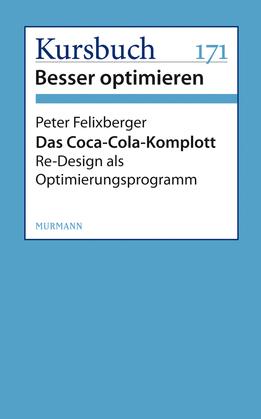 Das Coca-Cola-Komplott