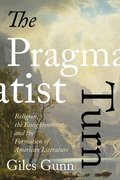 The Pragmatist Turn