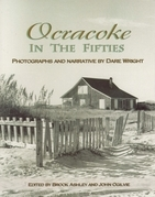 Ocracoke in the Fifties