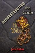 DECONSTRUCTING the Code