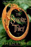 The Smoke Thief