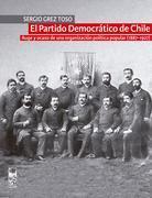 El Partido Democrático de Chile