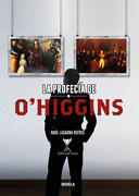 La profecía de O'higgins