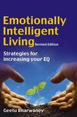 Emotionally Intelligent Living: Strategies to increase your EQ