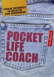 The Pocket Life Coach: Coach yourself to health and happiness